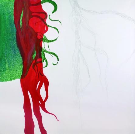 verde_y_rojo